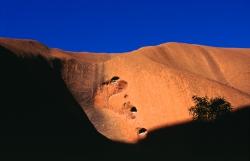 AW005 - Ayers Rock