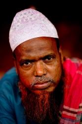 GMB-0021 Akram Molla