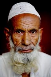 GMB-0024 Hafiz Uddin
